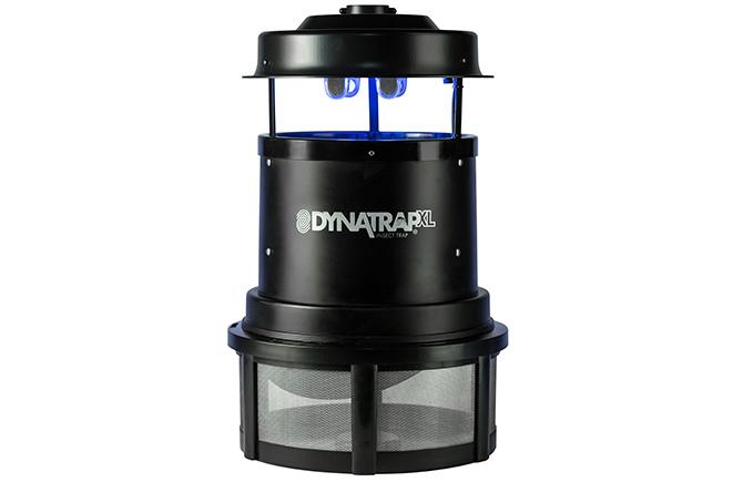 Ловушка Dynatrap DT2000XL Insect Trap