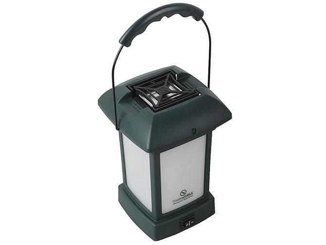 Фонарь от комаров ThermaCell Outdoor Lantern